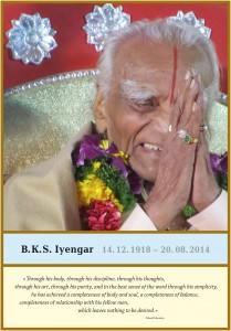 B.K.S.Iyengar_1918–2014.indd