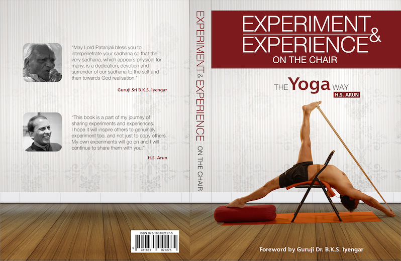 Yoga-cover1
